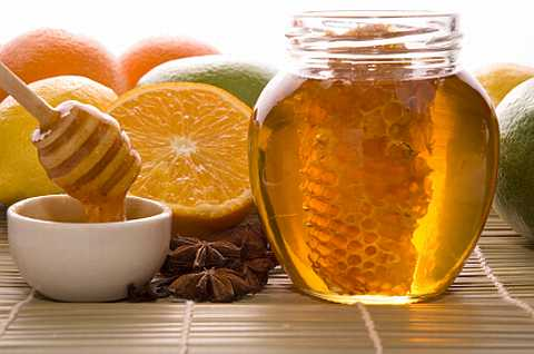 Why is Honey is the most perfect product of nature?