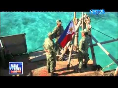 ASEAN determined to finalize COC on South China Sea