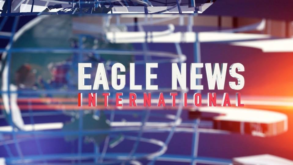 EagleNews Intl