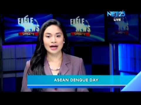 ASEAN Dengue Day