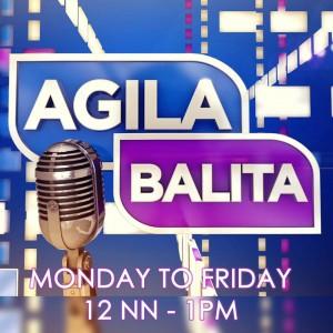 AgilaBalita_9602