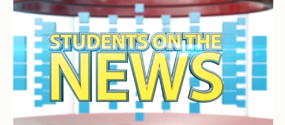Student on the News_for web