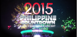 2015 phil countdown