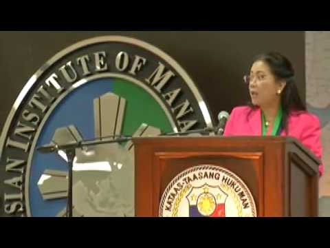 """UPDATED: VACC, Vanguard complaint vs Chief Justice Sereno dismissed for being """"insufficient in form"""""""