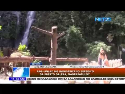 Pagasa: Dry season just around the corner