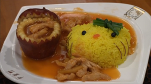 First_Hello_Kitty_restaurant_serving_Chinese_cuisine_opens_in_Hong_Kong
