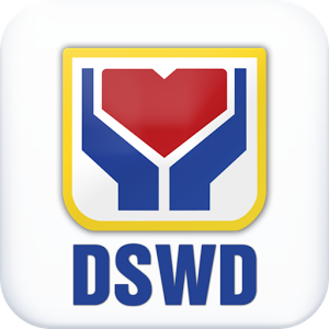 dswd Dswd kalahi-cidss to implement makilahok in 15 lgus of bicol region 20 october 2018 the department of social welfare and development kapit-bisig laban sa kahirapan – comprehensive and integrated delivery of social services (dswd kalahi-cidss) will conduct makilahok in 15 local government units (lgus) in bicol region to further reinforce the community participation in local development.