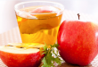 Apple Cyder Vinegar 4