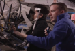 Austronauts_display_daily_duties_in_ultra_high_resolution
