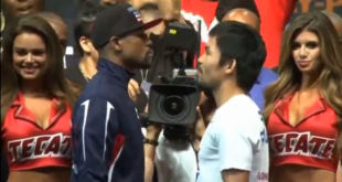 Boxers_Mayweather,_Pacquiao_top_Forbes_best_paid_celebrity_list_001