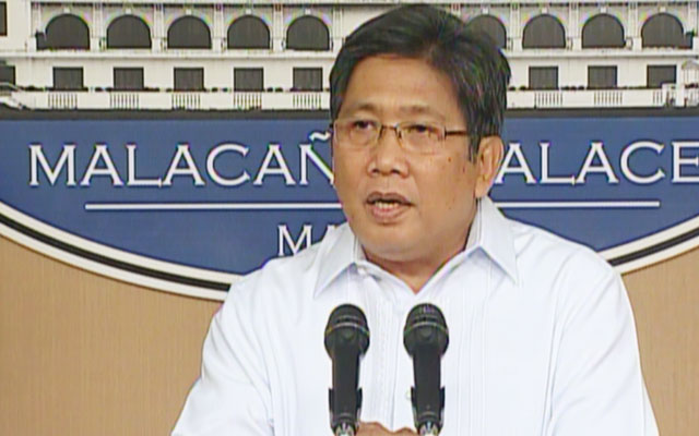 Palace: Foreign Affairs Department closely monitoring situation in Middle East