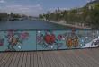 Love's_eternal_on_Paris_Bridge_as_street_art_replaces__lovelocks_
