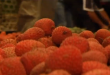 Madagascar_sees_revival_of_its_Lychee_industry,_as_economy_recovers.