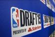 Top_basketball_prospects_speak_ahead_of_the_NBA_Draft