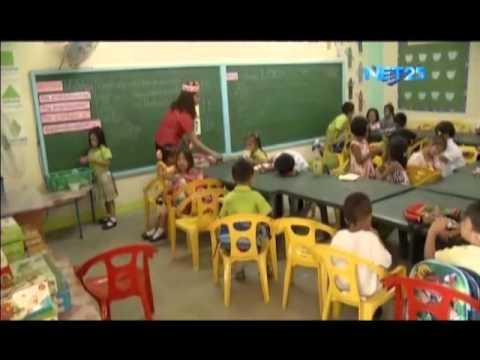 PNP handa na sa pagsisimula ng klase sa Lunes, June 5