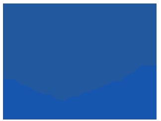 Eagle News_retina