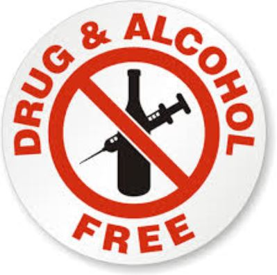 News Feature: How to avoid illegal drugs