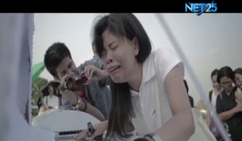 Hapi pinoy movies / Ultraman ginga cast