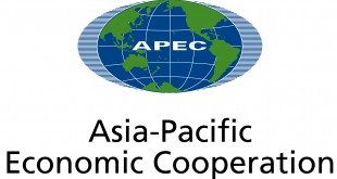 APEC: Future of progress
