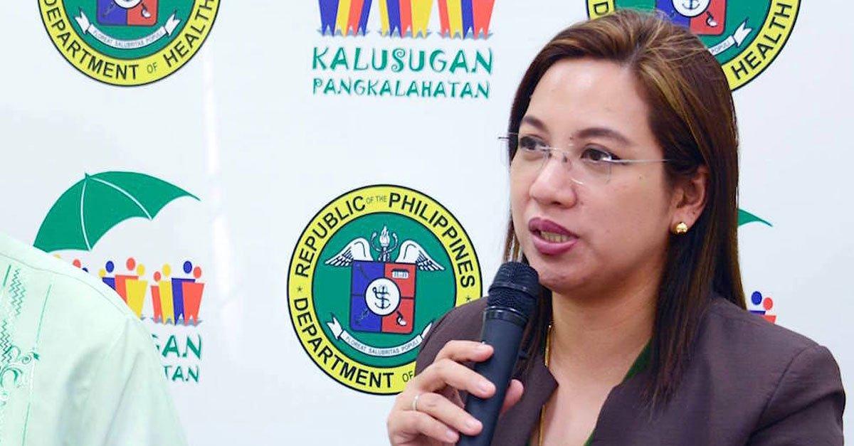 Photo courtesy of www.gov.ph