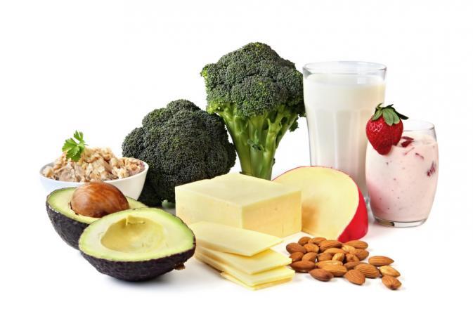 Photo courtesy of www.healthyfoodstar.com