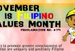 FilipinoValuesMonth_1