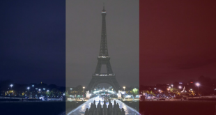 Paris attack and Facebook profiles – know your social media trend