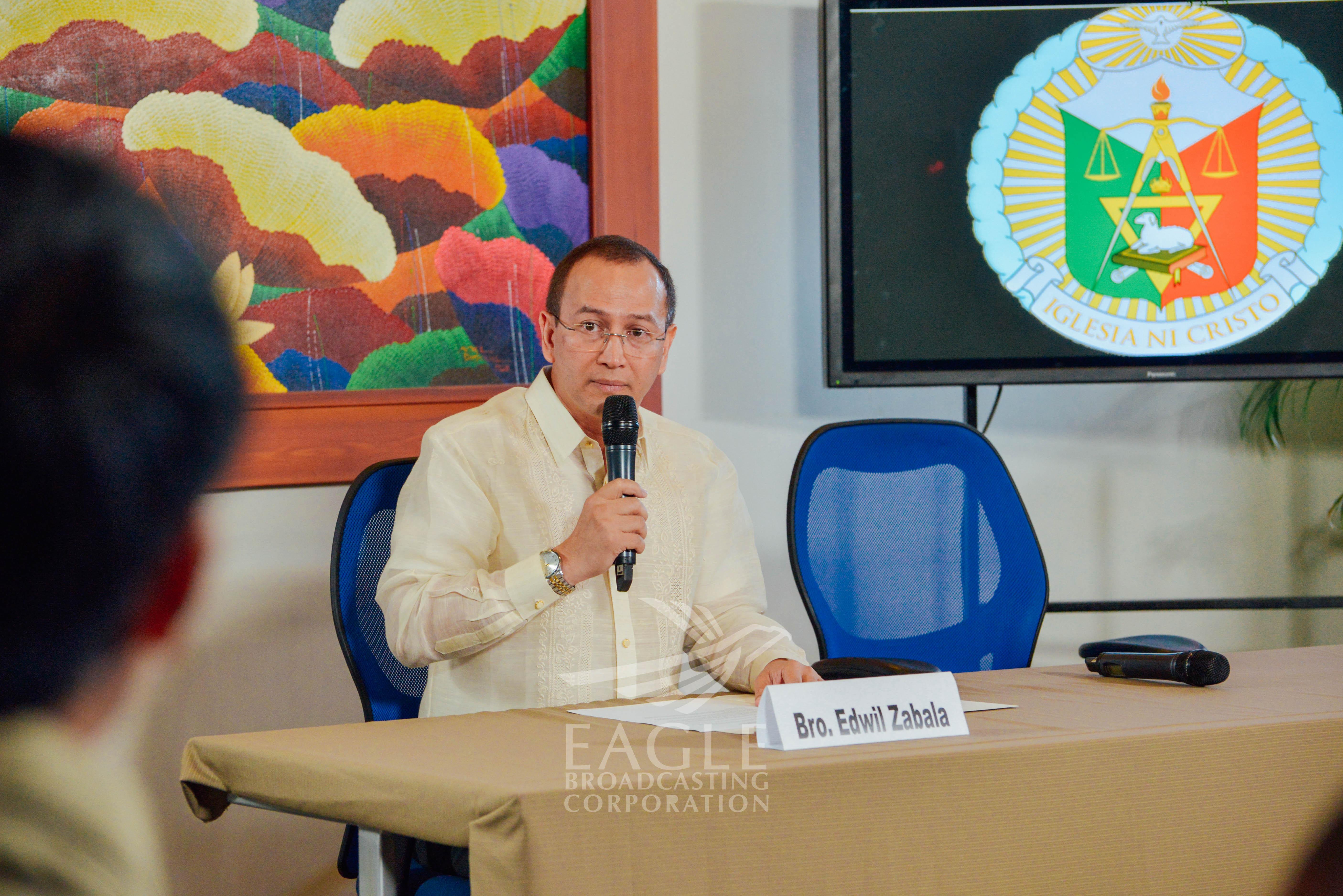 INC conducting own inquiry on Menorca's arrest
