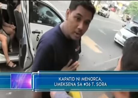 Links in expelled INC members' plot bared in Menorca scene