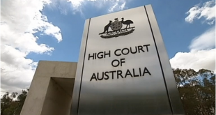 Australian court paves way for deportation of infant asylum seekers
