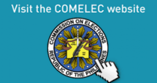 Election returns posted in COMELEC's website, beneficial or not?