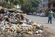 Photo courtesy of http://blog.apnacomplex.com/2013/07/25/inconsiderate-swm-rules-from-bbmp-put-bangalore-apartment-owners-in-a-fix/