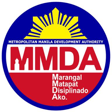 (Photo from MMDA website)