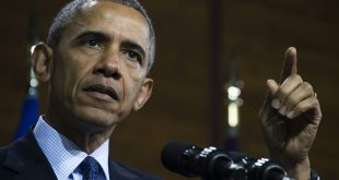 Obama: 250 more US troops to help fight IS in Syria