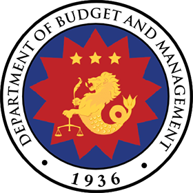 department of budget and management dbm eagle news
