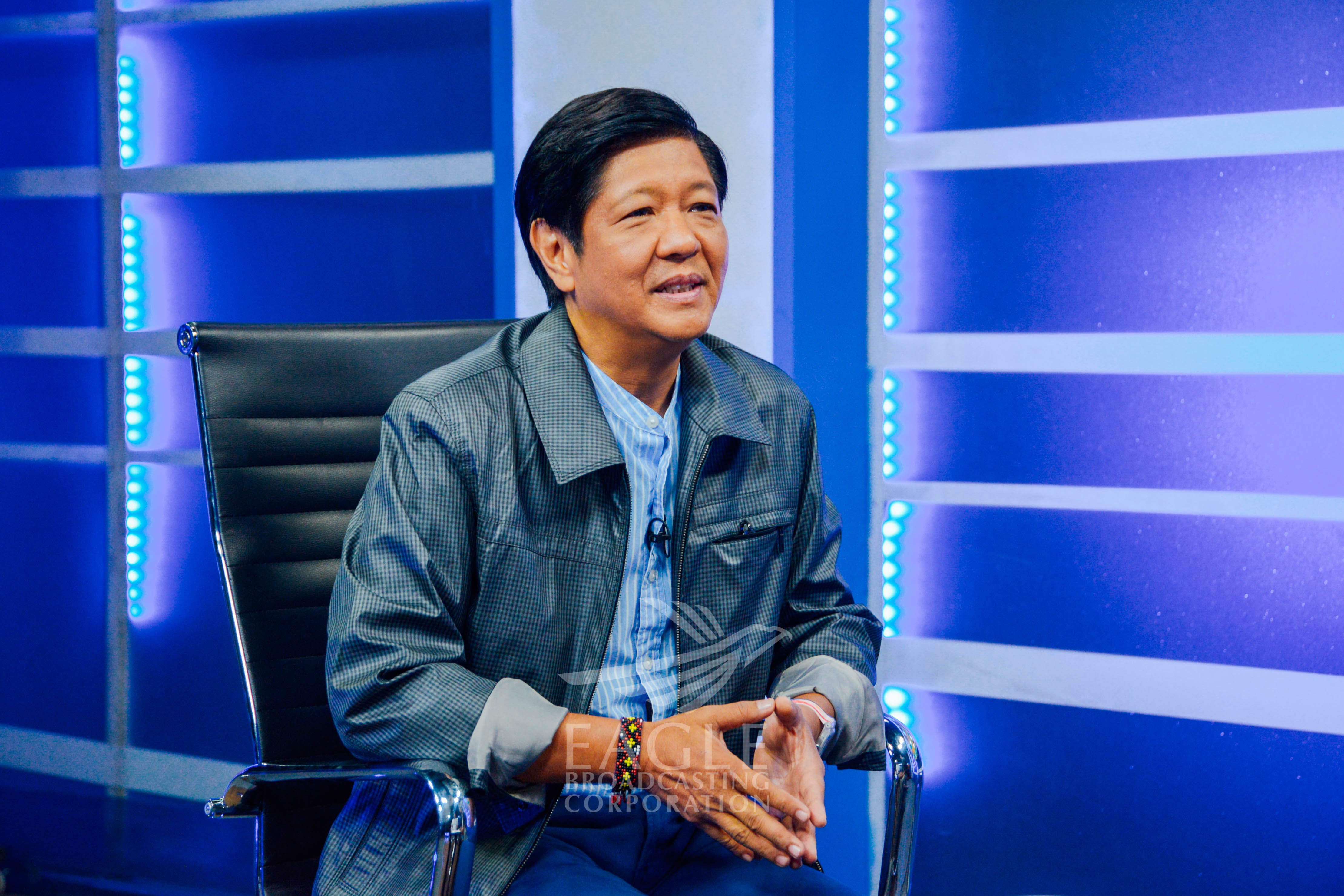 Vote recount seen after SC rules Marcos poll protest sufficient in ...