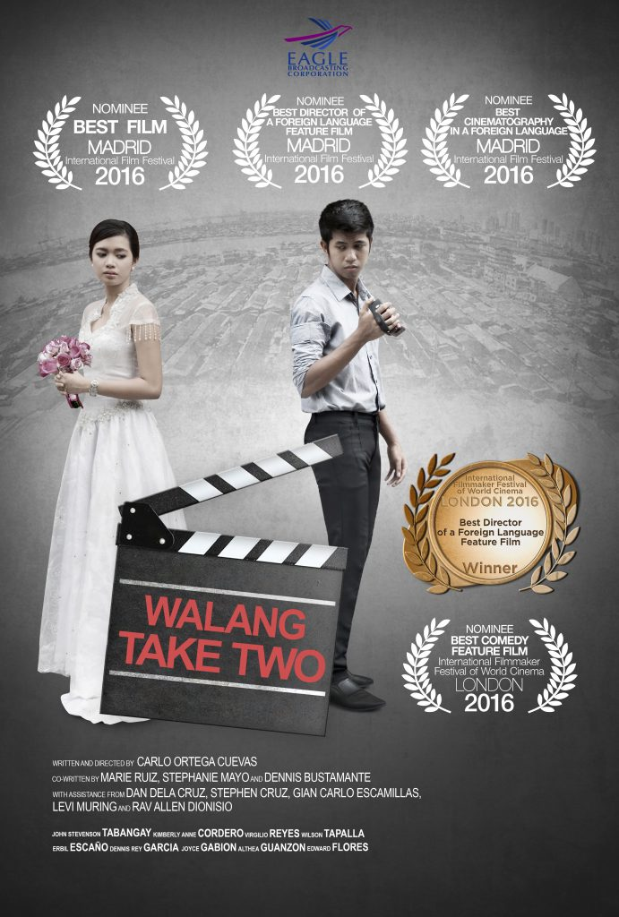 Walang Take Two_FilmFest2