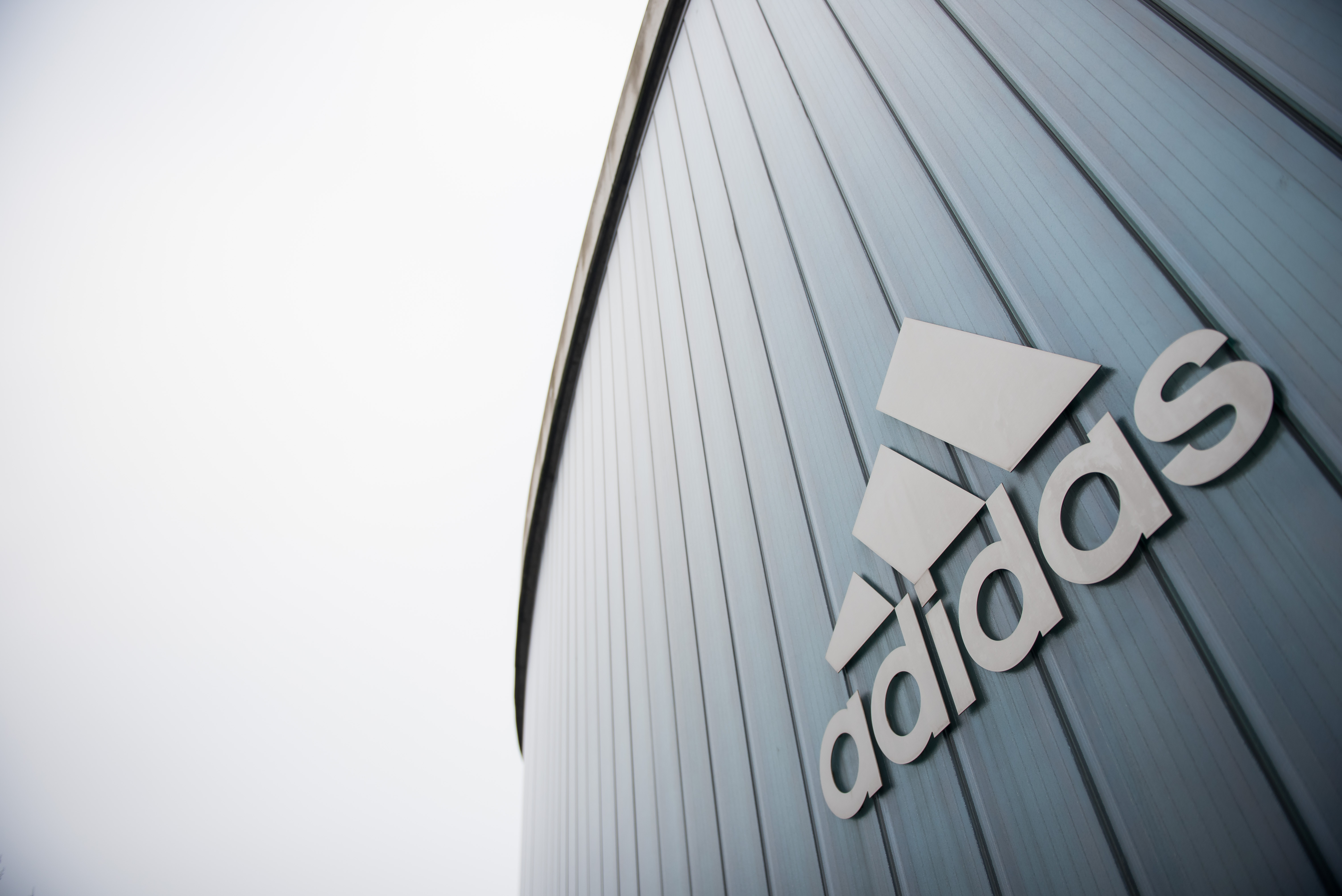 Adidas France Contact Presse