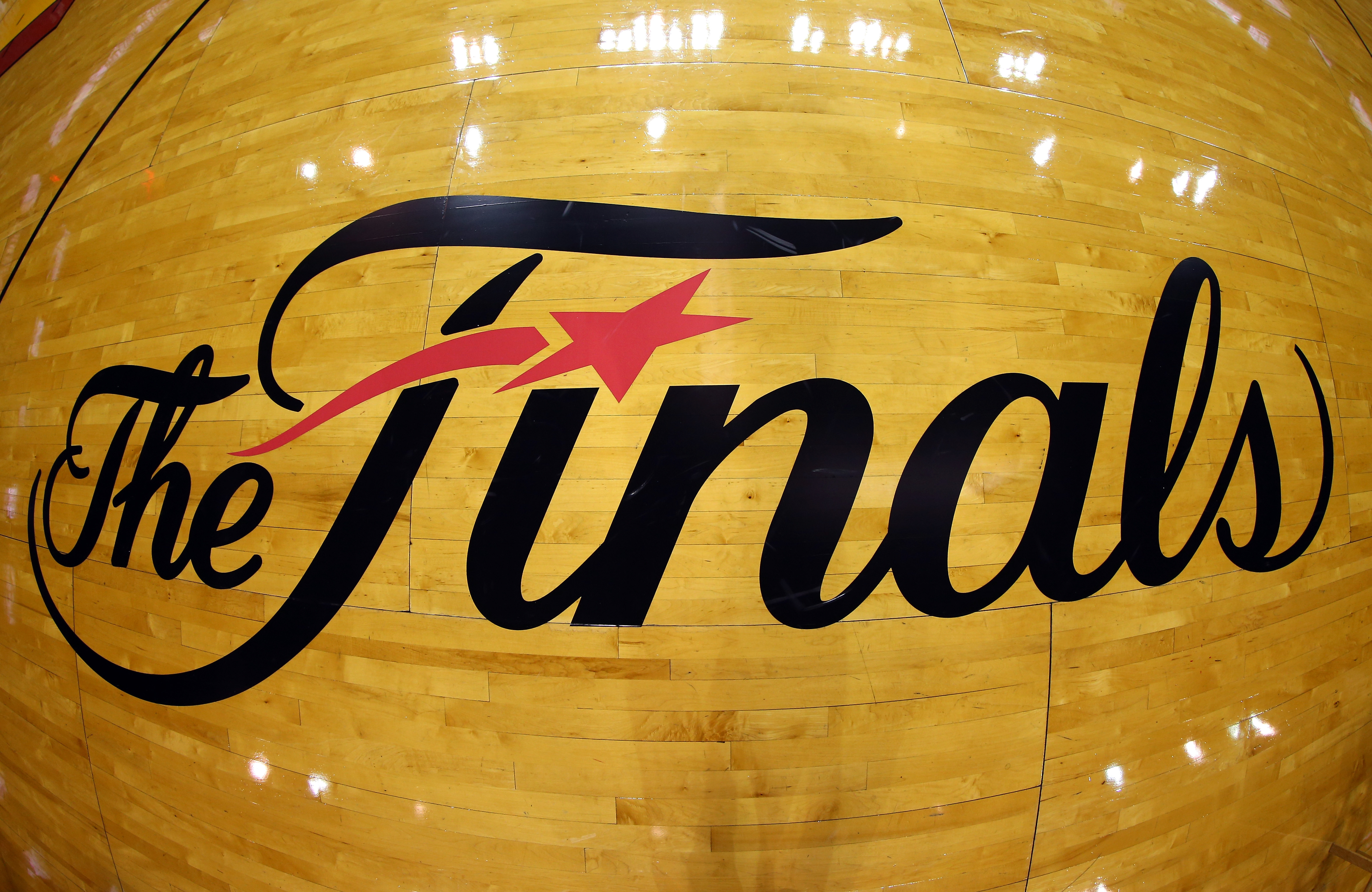 NBA: Past 10 NBA Finals Most Valuable Players