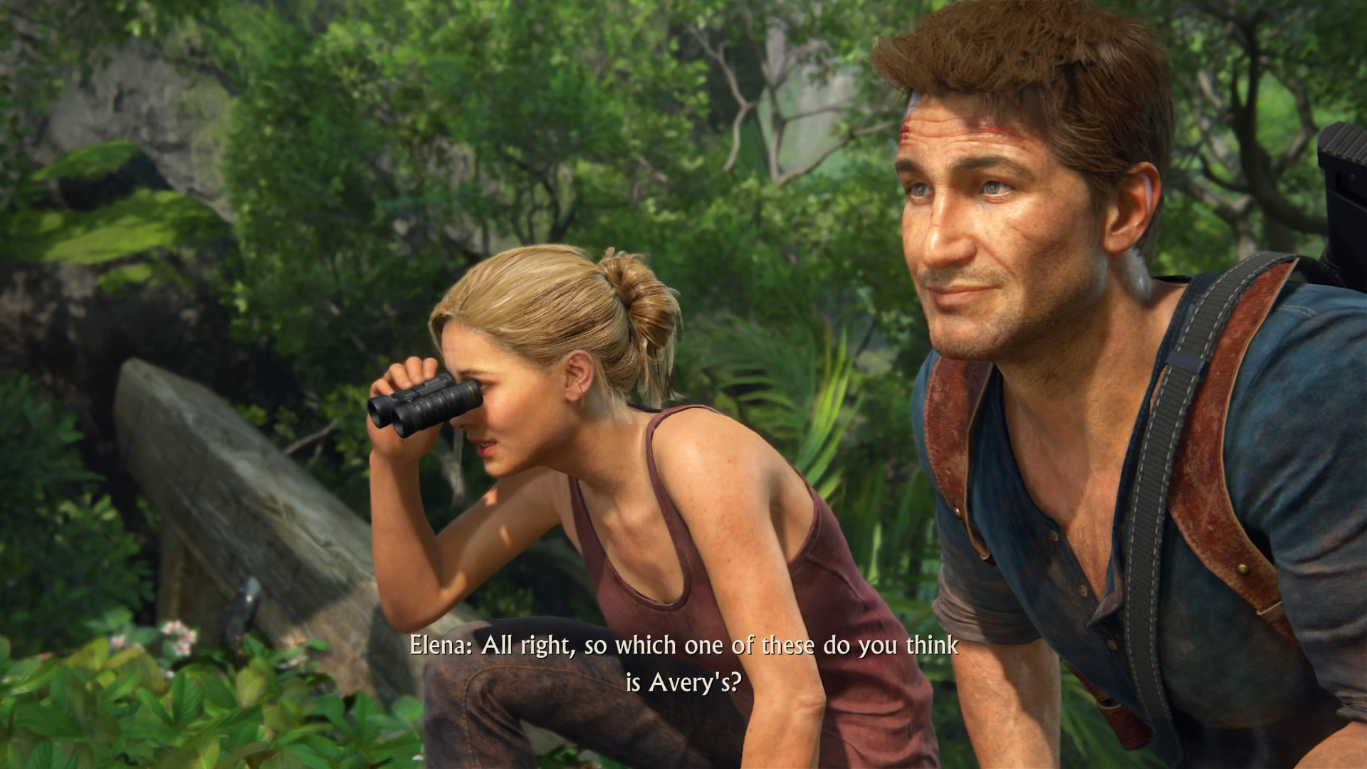 Uncharted 4_ A Thief's End™_20160607172932
