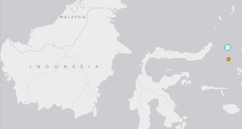 Bus accident kills 11 in Indonesia