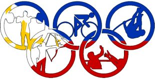 The Philippines and the Olympic Games