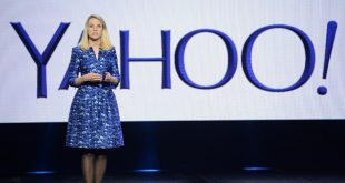 Russia? China? Who hacked Yahoo, and why?