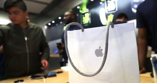 iPhone launch generates excitement, frustration
