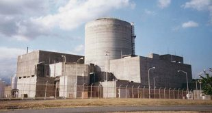 Should we activate the Bataan Nuclear Power Plant?