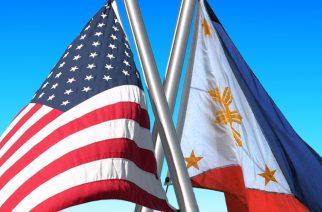 Babe Romualdez nominated as Philippine envoy to US