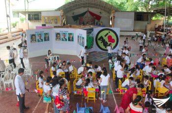 INC Life-PNK Edition, isinagawa sa lalawigan ng Marinduque