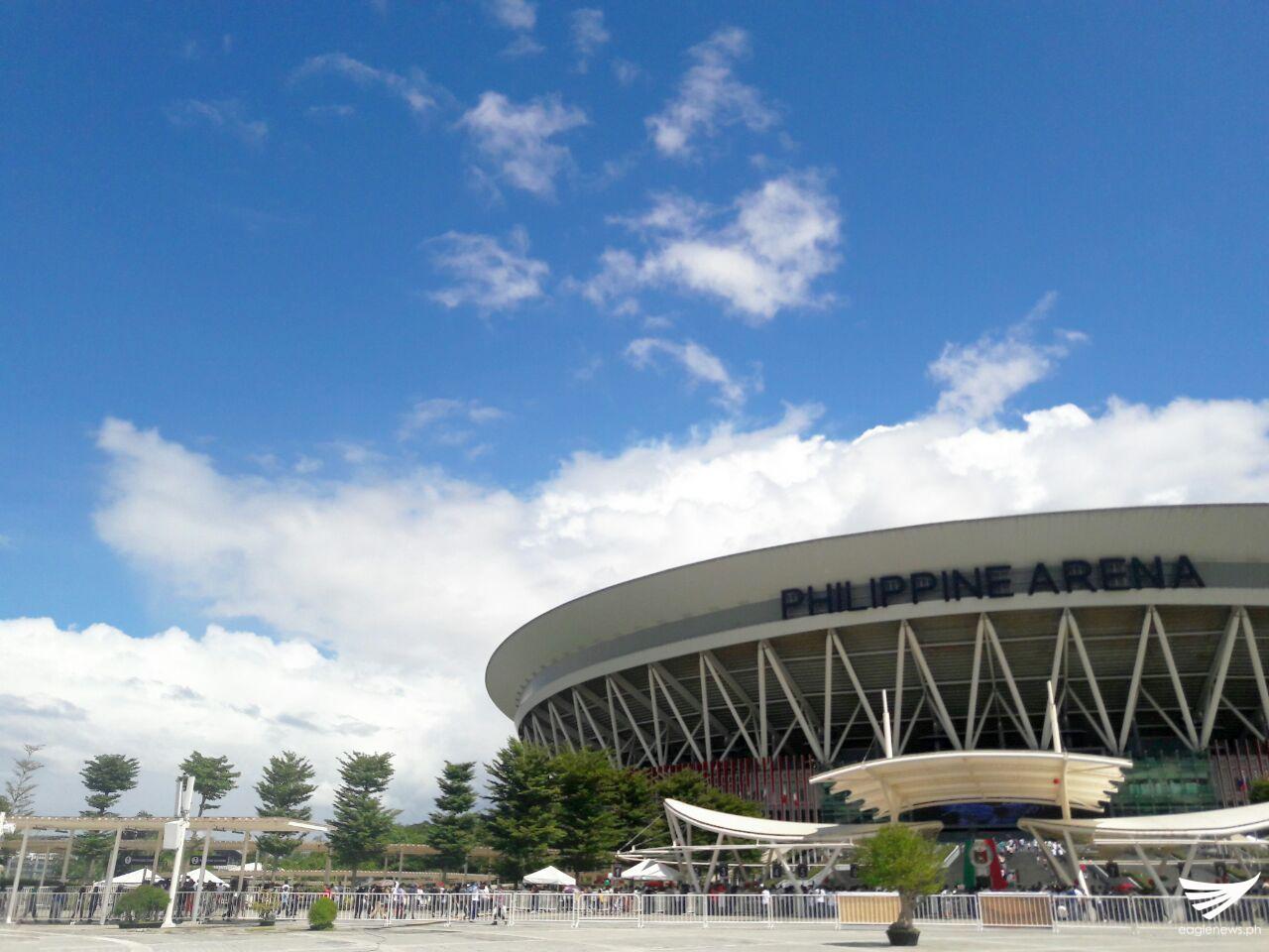 philippine-arena00001