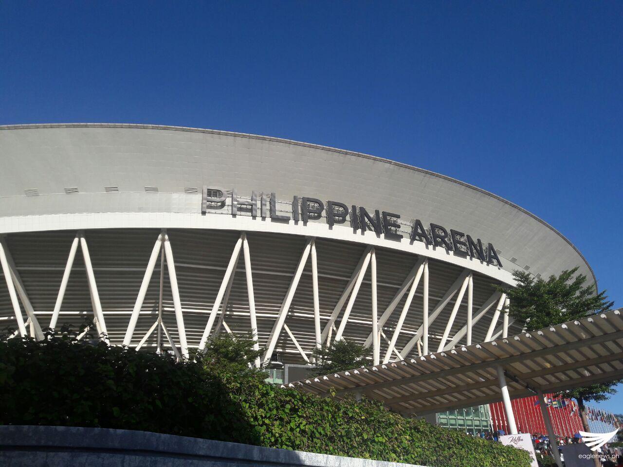 philippine-arena00002