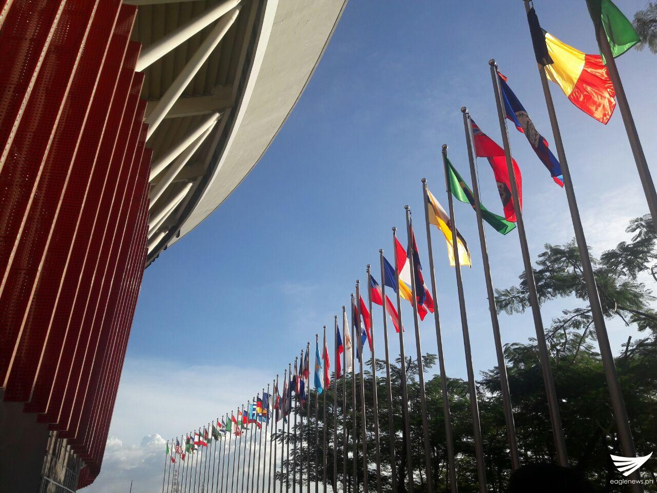 philippine-arena00003